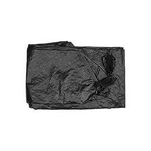 TP - Cubierta para Cama elástica de 3 m