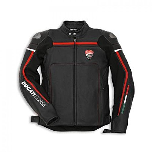 ducati-leather-jacket