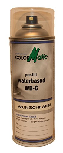 chrysler-lesonal-spraydose-400ml-premium-qualitat