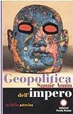 Image de Geopolitica dell'impero