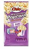 Chio Mikrowellen Popcorn Süß Menge:100g