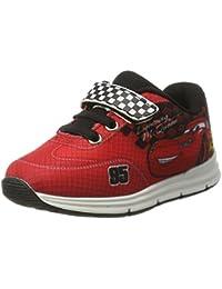 Cars Jungen Ca003183 Sneaker