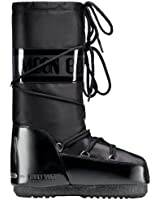 Moon Boot by Tecnica Glance 14016800-003 Unisex Winterstiefel