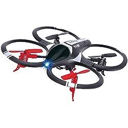Drone Mini G-Shock 2.4G