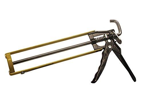roughneck-rou32200-230-mm-tipo-esqueleto-pistola-para-calafatear