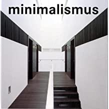 Innenarchitektur Bücher suchergebnis auf amazon de für minimalismus architektur