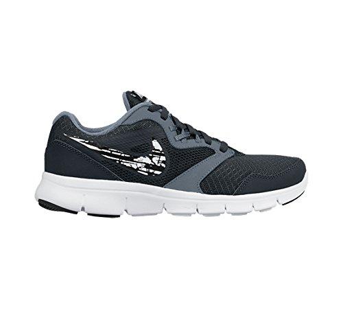 Nike Flex Experience 3 (Gs) Calzatura, Uomo SU008 GRIGIO