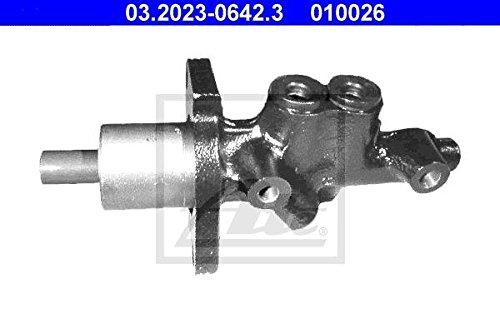 Preisvergleich Produktbild ATE 03.2023-0642.3 Hauptbremszylinder - (1 Stück)