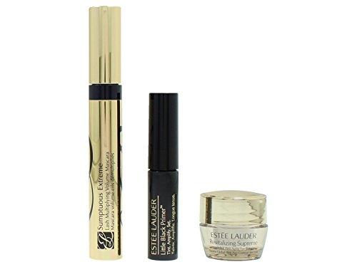 estee-lauder-sumptuous-augen-make-up-set-1er-pack-1-x-16-ml