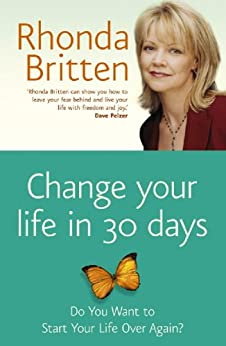 how to change your life in 7 days pdf