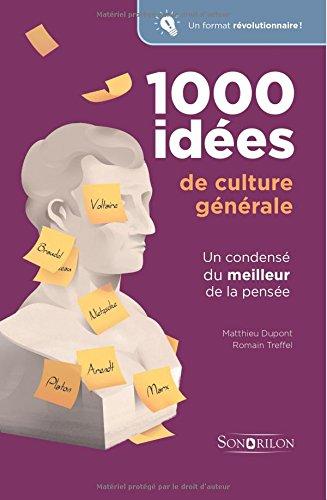 1000-idees-de-culture-generale