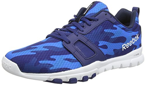 reebok-sublite-train-30-aop-rbs-chaussures-de-fitness-homme-bleu-club-blue-far-out-blu-cycle-blu-fax