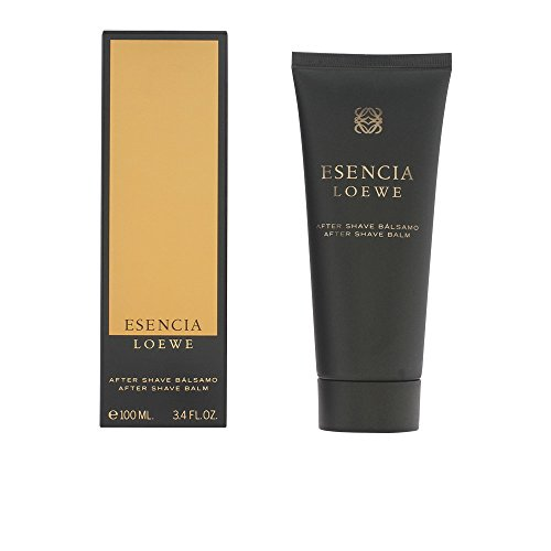 LOEWE ESENCIA after shave balm 100 ml