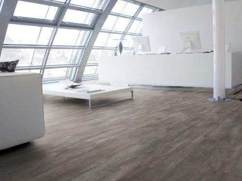 gerflor-artline-lock-amador-0447-vinylboden-zum-klicken-design-dielen-aus-vinyl-laminat-mit-klick-sy