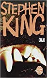 Cujo de Stephen King,Natalie Zimmermann (Traduction) ( 22 février 2006 )