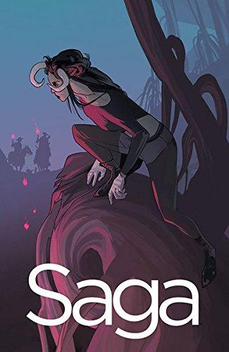saga-8