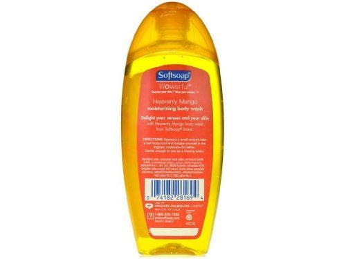 softsoap-heavenly-mango-moisturizing-body-wash-75-fl-oz-by-softsoap