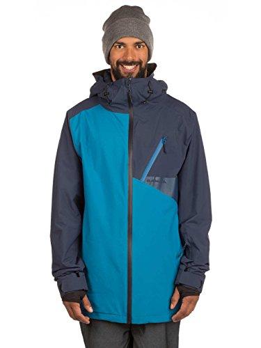 Herren Snowboard Jacke Armada Chapter Gore-Tex Jacke