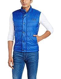 IZOD Men's Polyester Jacket