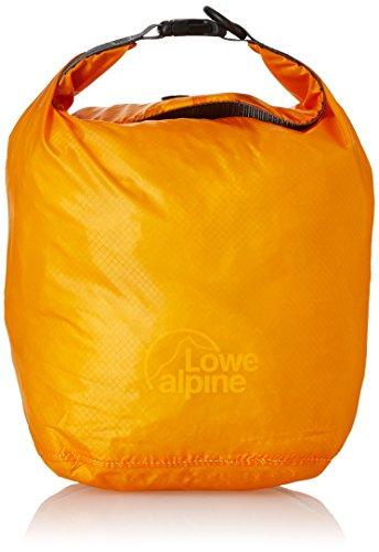 lowe-alpine-ultralite-housse-de-rangement-homme-orange-taille-s