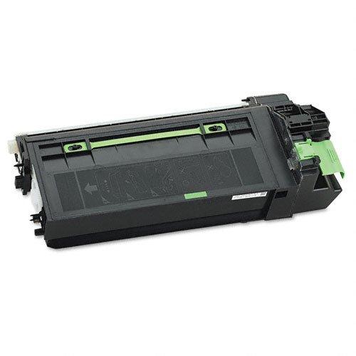 sharp-toner-cartridge-ar-200-dc-ar200dc-1x-3000g-fur-ar-160-161-200-205