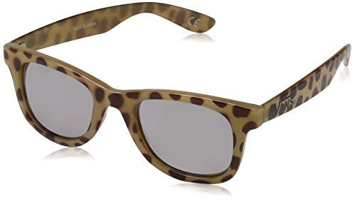1dbb95c61ad617 JANELLE HIPSTER SUNGLASSES, Vans JANELLE HIPSTER SUNGLASSES Montures de  lunettes ...