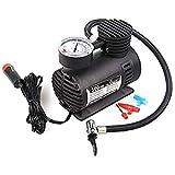 Effigy Onlinehub car air pump for tyres car air pump electrical