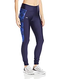 Under Armour Fly By printed Women's Leggings