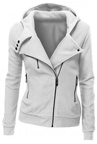 minetom-mujeres-cremallera-sudadera-con-capucha-chaqueta-corta-con-capucha-estilo-casual-jacket-spor
