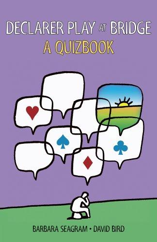 declarer-play-at-bridge-a-quizbook