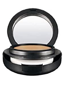 MAC Mineralize Foundation spf 15 - NC42 (Compact)
