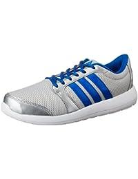 Adidas Men's Altros M Running Shoes