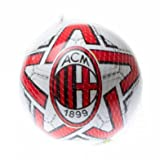 Mondo- Pallone da Calcio A.C. Milan, 02004
