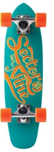 sector-9-the-steady-complete-skateboard-blue-675-x-250-inch-colors-may-vary-