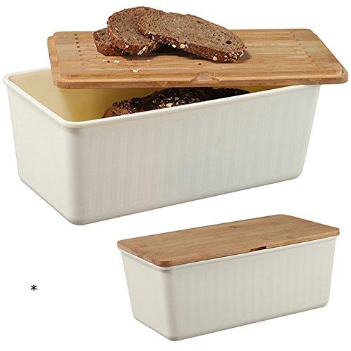 ᐅᐅ Brotdose Holz Test Und Vergleiche Waren Gestern Top 25
