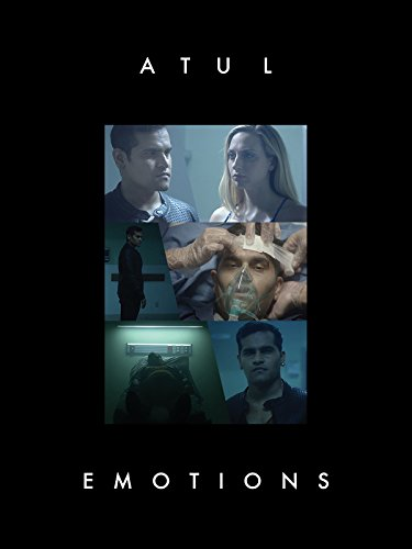 Emotions Cover