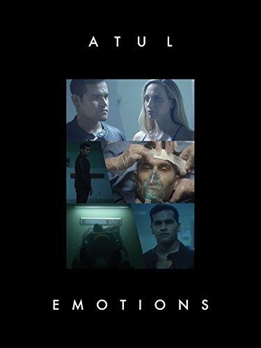 Emotions [OV]