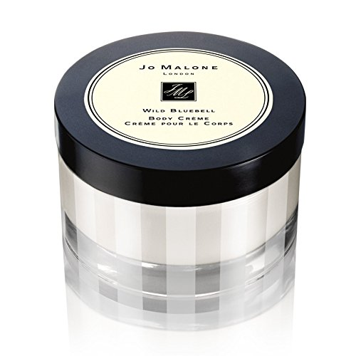 jo-malone-london-selvatici-bluebell-corpo-crema-175ml-confezione-da-6