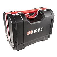 FACOM BP.Z46APB Organiseur avec 21 Cases pas cher – Livraison Express à Domicile