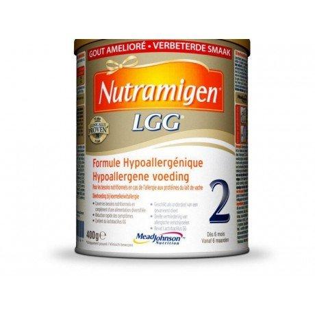 nutramigen-2-lgg-400g