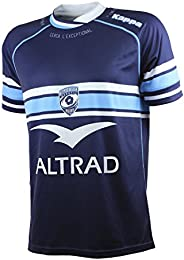 Maillot MONTPELLIER LONGUES
