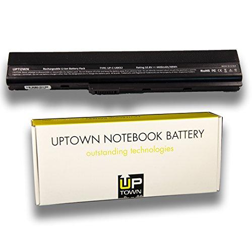 up-partsr-up-l-u0-k52-italienne-batterie-ordinateur-portable-pour-asus-108-v-6-cellules-4400-mah-cel