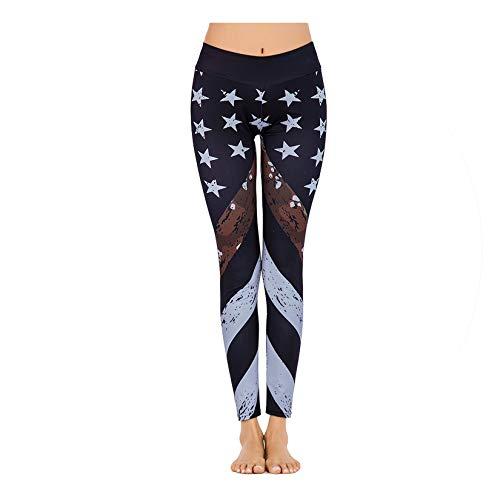 487b1b883f0c 2019 New Women Leggings for Fitness Push Up Yoga Pants Leggins Gym Sport Tights  Sportswear Running