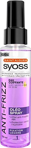saint-algue-syoss-oleo-styler-anti-frizz-100-ml