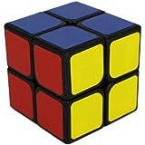 Speed Cube Ultimate - 2x2 Zauberwürfel - Speedcube