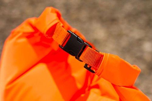 Zoom IMG-3 nonbak boa da nuoto a