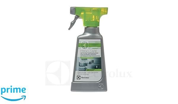 Kühlschrank Reiniger : Electrolux 9029792604 reiniger kühlschrank: amazon.de: elektro