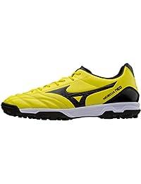 9e49b23f5c Amazon.fr   Mizuno - Football   Chaussures de sport   Chaussures et Sacs