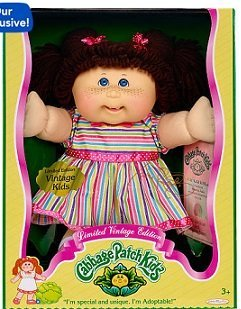 cabbage-patch-kids-limited-vintage-edition-brown-hair-blue-eyes-by-cabbage-patch-kids-by-cabbage-pat