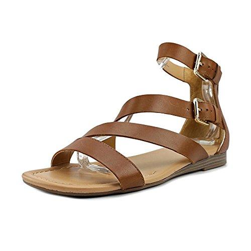 franco-sarto-greta-damen-us-9-braun-gladiator-sandale
